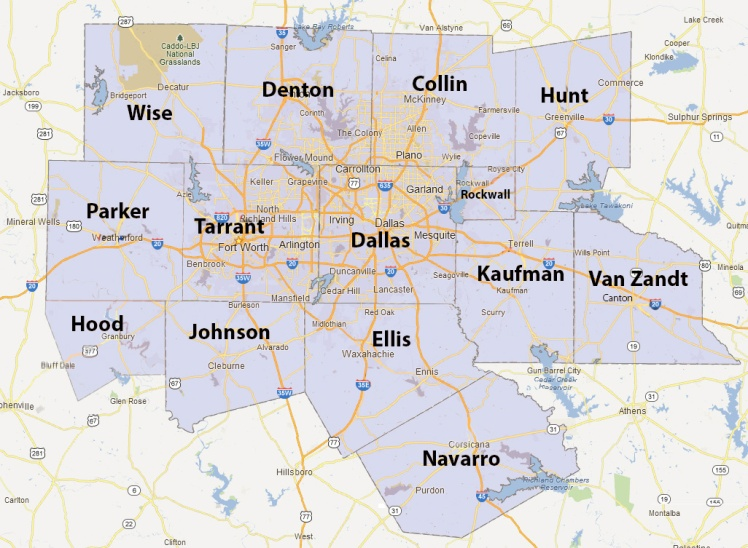 counties-pic
